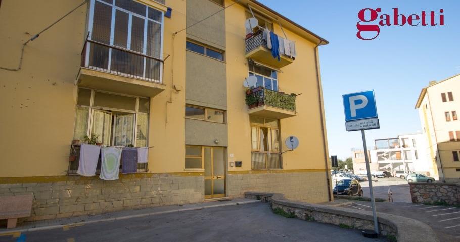 Argentario immobiliare vendite appartamenti porto santo for Appartamenti porto santo stefano