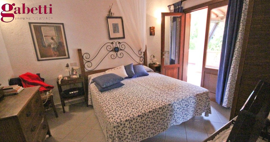 Buy in Monte Argentario apartment in a new building
