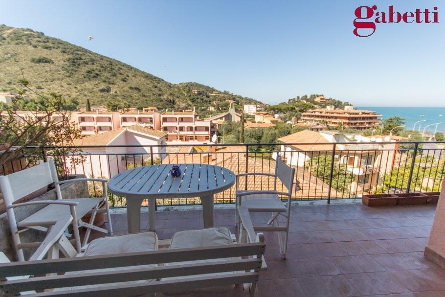 argentario immobiliare affitti appartamenti porto santo ForAppartamenti Porto Santo Stefano