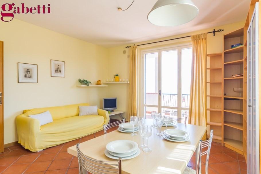 Argentario immobiliare vendita appartamento porto santo for Appartamenti porto santo stefano